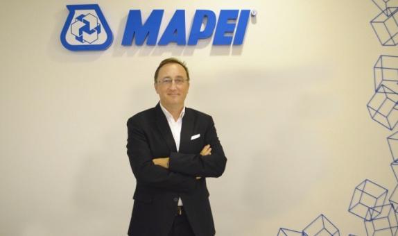 mapei-ye-yeni-genel-mudur_160998