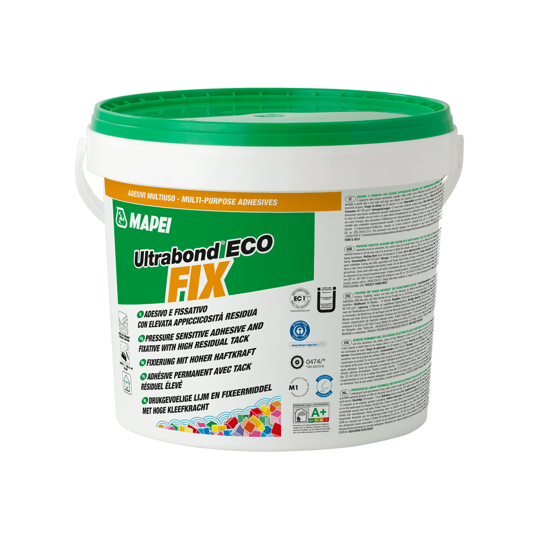 ULTRABOND ECO FIX