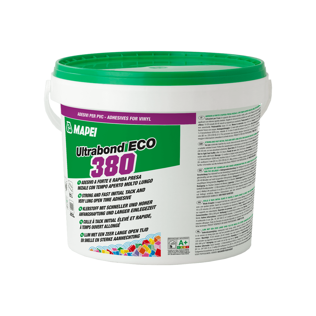 ULTRABOND ECO 380