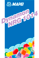 DYNAMON NRG 1014