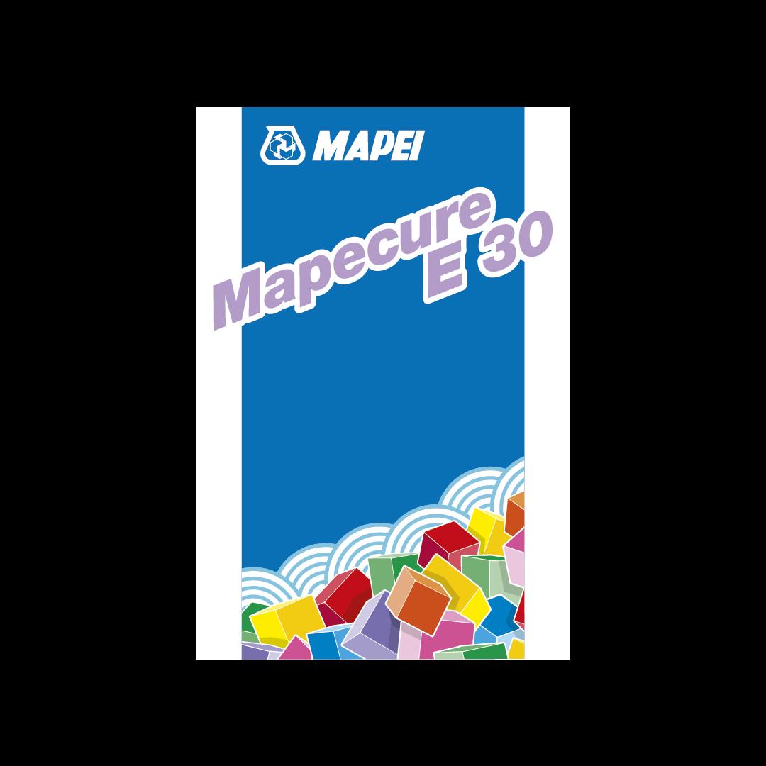 MAPECURE E 30