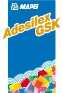 ADESILEX GSK
