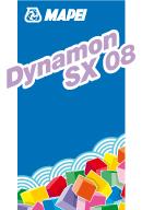 DYNAMON SX 08