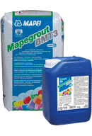 MAPEGROUT BMT3
