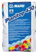 PLANITOP 430