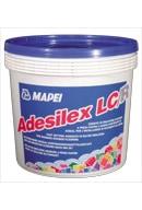 ADESILEX LC/R