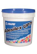 ADESILEX UP71