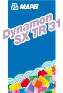 DYNAMON SX TR31