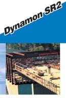 DYNAMON SR2