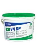 ULTRABOND ECO V4SP