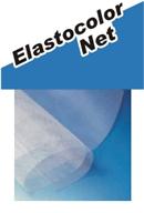 ELASTOCOLOR NET