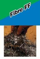 FIBRE FF