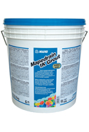 MAPEDRAIN 1K GROUT