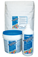 MAPEDRAIN 3K GROUT