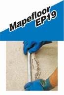 MAPEFLOOR EP 19
