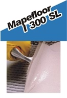 MAPEFLOOR I 300 SL