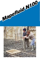 MAPEFLUID N100