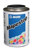 MAPESTOP