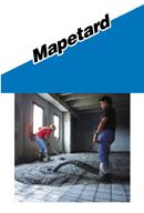 MAPETARD