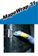 MAPEWRAP 31