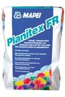 PLANITEX FR - 1