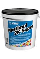 PLASTIMUL 2K SUPER