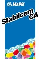 STABILCEM CA