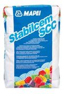 STABILCEM SCC