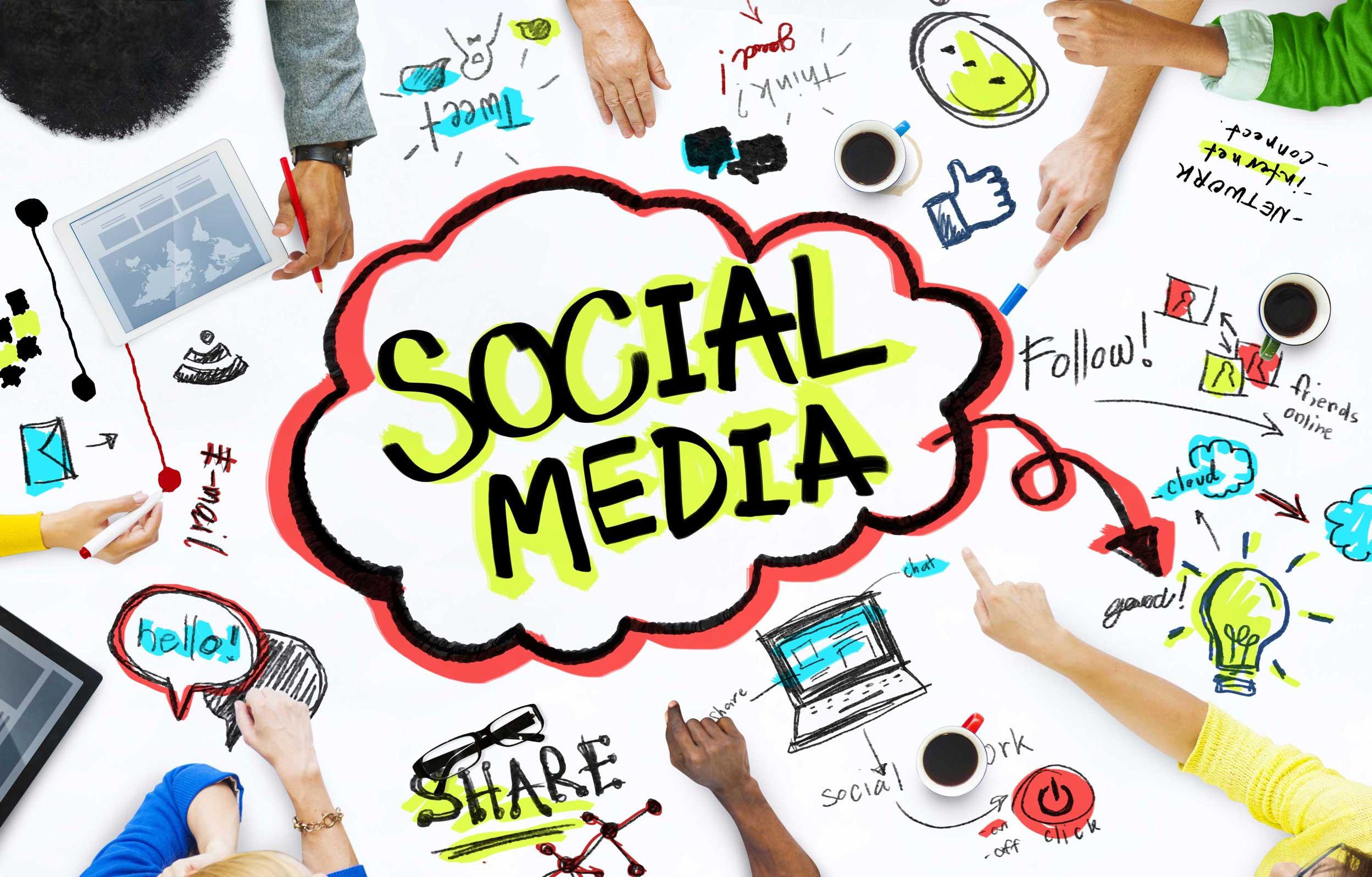 Mapei online on Instagram and Linkedin Mapeimeea