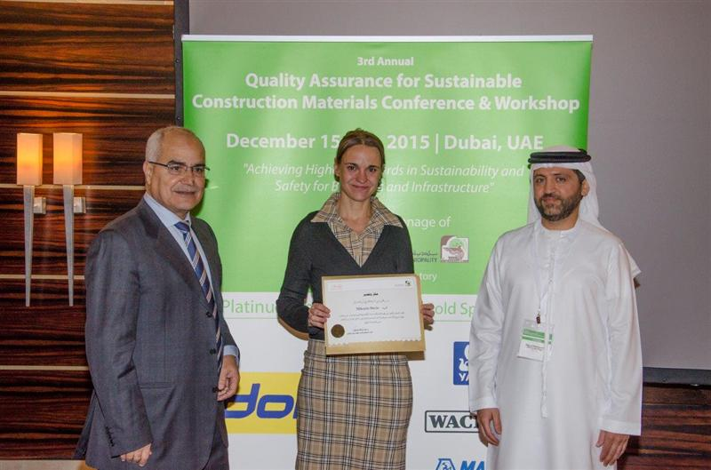 Sustainable_Conference_2015-2