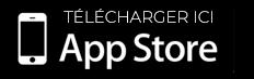 app-ch-applestore_FR
