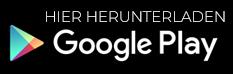 app-ch-googleplay_DE