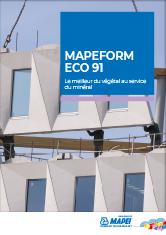 Mapeform Eco 91