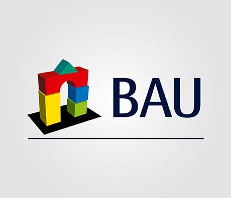 MAPEI wird nicht an der BAU 2021 teilnehmen