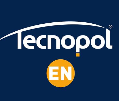 Le groupe MAPEI rachète l'entreprise espagnole Tecnopol
