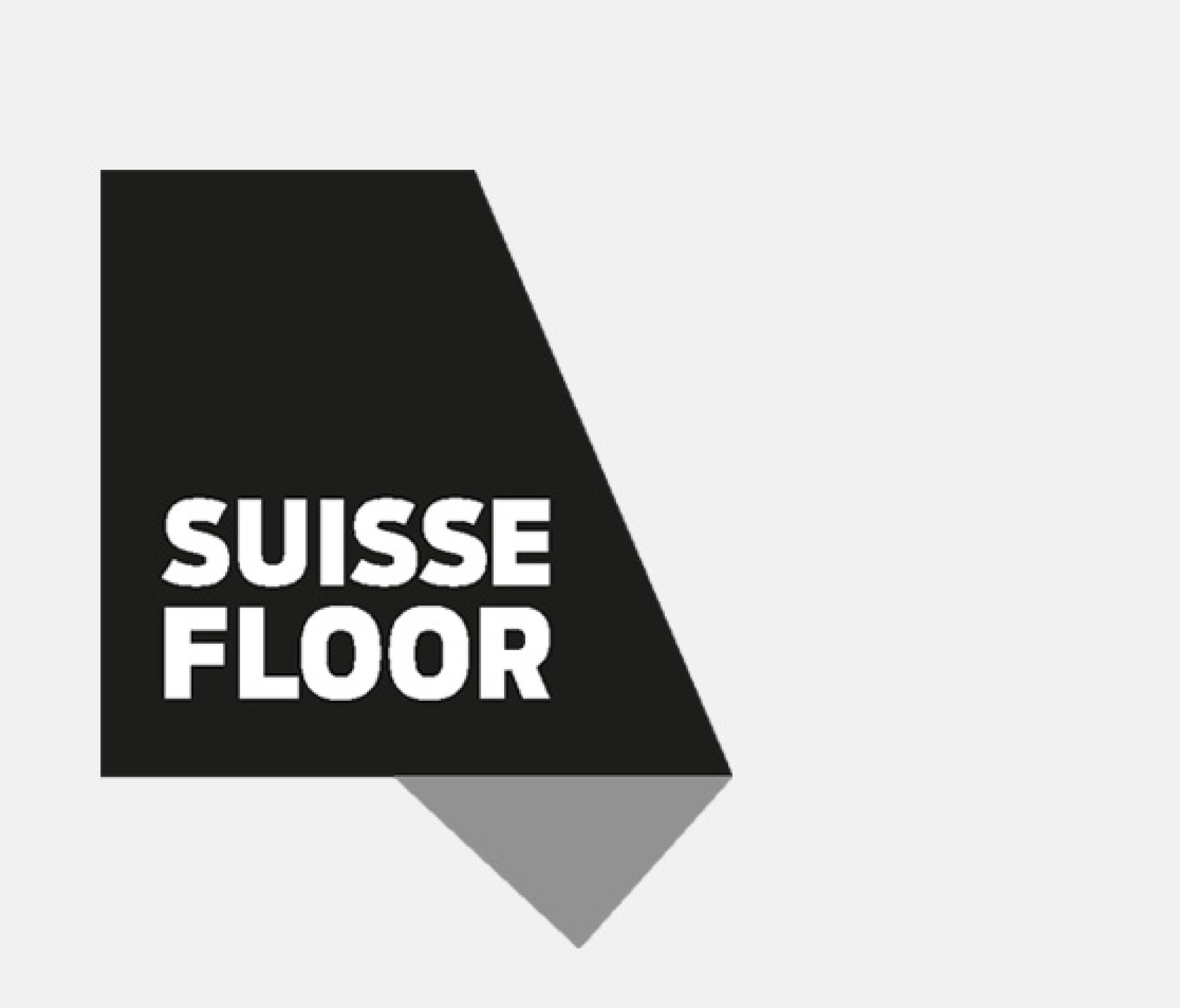 Suisse Floor 2019 – Communiqué de presse
