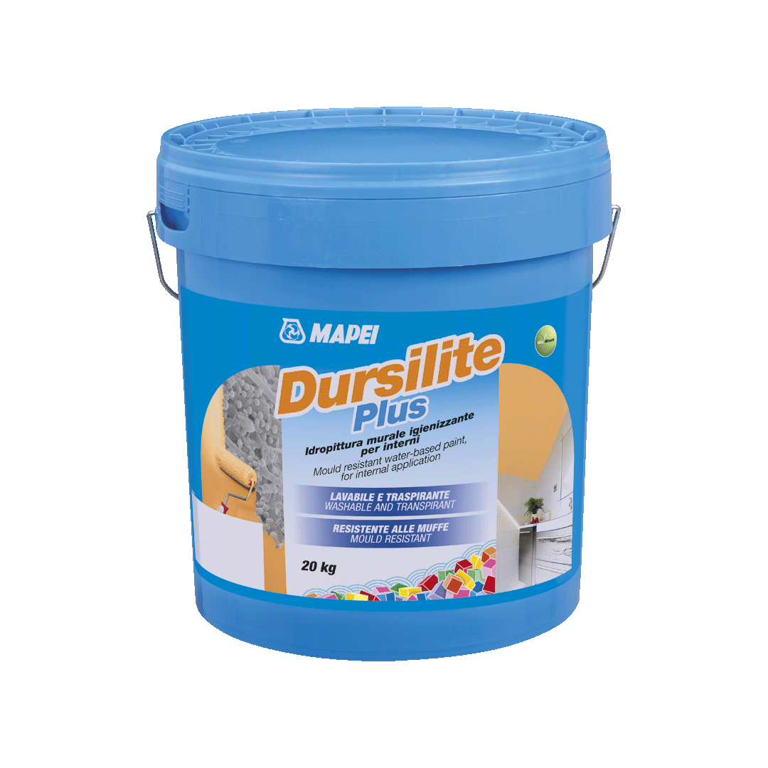 DURSILITE PLUS