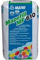 MAPEFILL MF 610