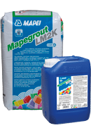 MAPEGROUT LM2K
