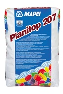 PLANITOP 207