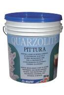 Quarzolite Pittura - 1