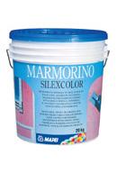 SILEXCOLOR MARMORINO