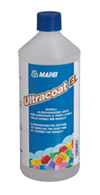 ULTRACOAT EL