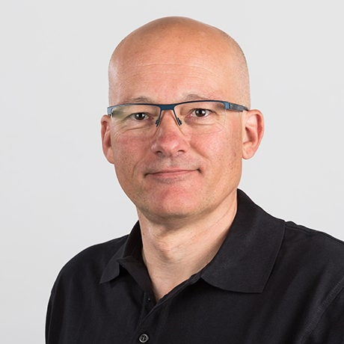 Stéphane Ropraz