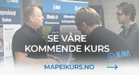 mapeikurs-homepage-banner