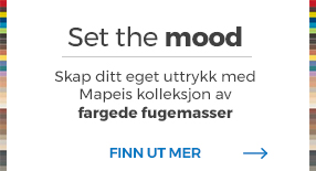 set-the-mood-homepage-banner-no