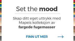 set-the-mood-homepage-banner-no