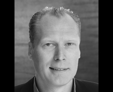 Lasse Fröhlich