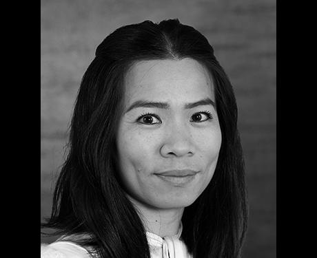 Dao Huynh Ringøy