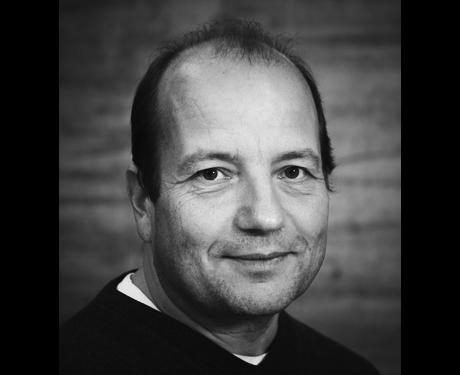 Jan Roger Broen